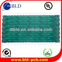 pcb component assembly