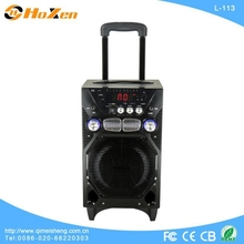 Supply all kinds of speaker with mp3,speaker HOXEN bluetooth,retro bluetooth portable speakers
