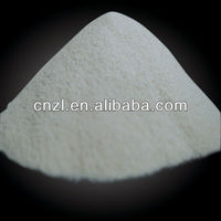 high purity 98.5%-99.5% ZrO2 fused zirconium dioxide for zirconia ceramica