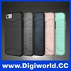 For iPhone 7 Case with High Quality Holder Cover