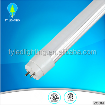 Good quality ODM auto dimmable t8 led tube