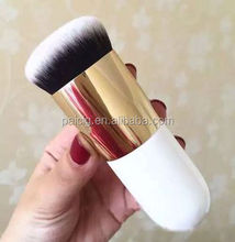 makeup brush Manufacturer supply hot sale fat foundation brush wholesale