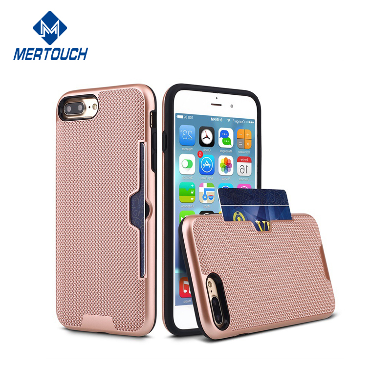 For iphone X Case Flip Wallet Stand Mobile Phone Credit Card Holder Cases
