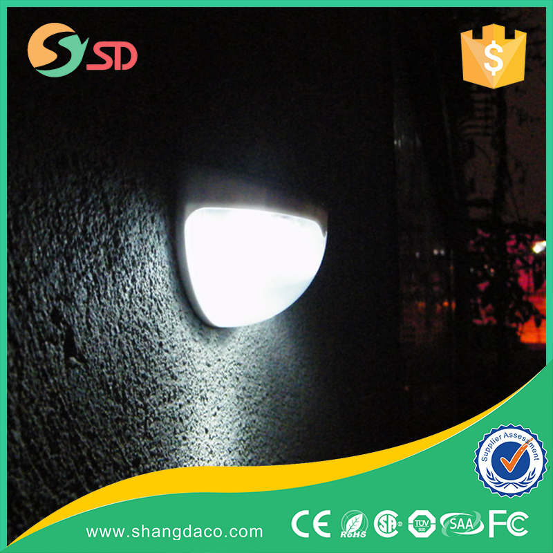 12-24V DC 60w IP65 outdoor solar lamp LED solar led street lighting with intelligent system and solar panel