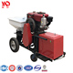 Hot Selling Diesel Cement Mortar Spray Machine/Epoxy Putty Motar Sprayer