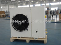 air conditioning air cooled condensing units