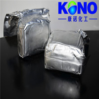 Kono Supply Agrochemical Fungicide Kasugamycin 19408-46-9