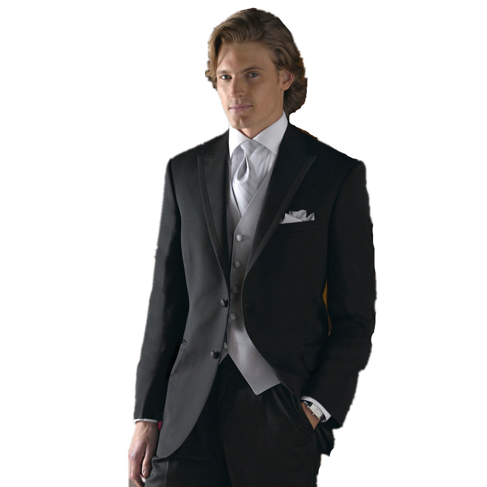 Cheap Tailor Made Suits Price, find Tailor Made Suits Price deals
