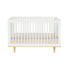 Nepal Wooden Furniture Bed Extender For Baby Hospital Crib