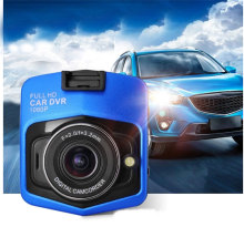 1080P Full HD cam-7 car camera,car dash camera,manual car camera best mini hd car dvr video recorder camera dash cam