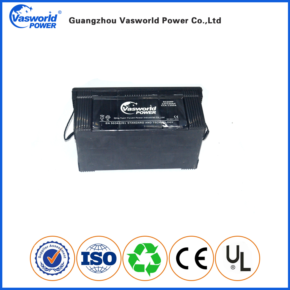 Rims Volvo Loaders Best Partner 250ah Car Battery