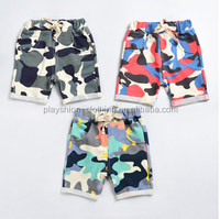 Hot sale girls floral shorts baby shorts new fashion 2015 baby clothes children clothing kids clothes