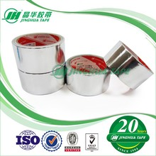Top Quality Household Industrial Aluminum Foil Roll Price