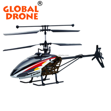 GLOBAL DRONE 4channel rc helicopters manufacturer propel rc helicopter parts 601