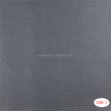 pvc leather for car seat cover, pvc vinyl leather fabric