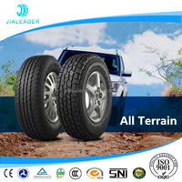 Chinese All steel radial Car Tire