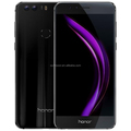 Dropshipping original new Huawei Honor 8 FRD-AL10, 4GB RAM 64GB ROM 5.2 inch EMUI 4.1 Huawei cellphone 2G 3G 4G