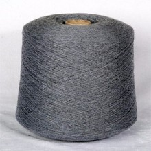 Factory Supplier 100% Linen Yarn nm24/1 Knitting Weaving Yarn