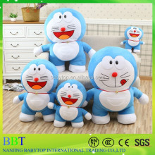 Stuffed Toys Kawaii Doreamon Plush Toys Love Doraemon Kids Toys Birthday Gift