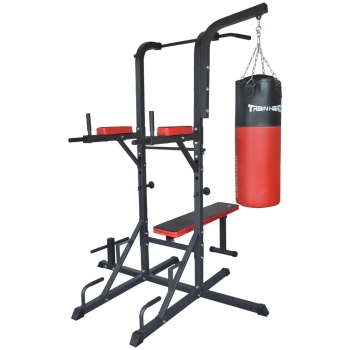 Professional Factory Cheap Wholesale multi functional boxing rack