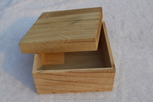 simple Theme and Art & Collectible Use unfinished wooden boxes wholesale