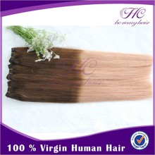 Wholesale brazilian new long thin grizzly rooster feather hair extensions
