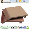 /product-detail/alibaba-china-supplier-home-depot-soundproofing-textured-wall-panels-60567230766.html