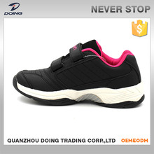 2016 newest fashion tennis shoes ladies tennis shoes