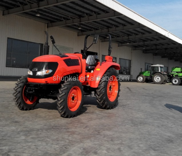 used fiat farm tractors for sale