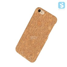 Wholesales Wooden Pattern Full Back Mobile Phone Cover Case for APPLE iPhone 6/ 6S