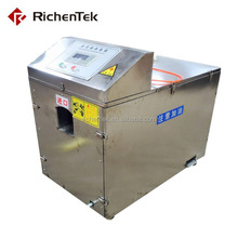 High benefit tuna processing machine for fish processing