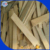 pine wood boards with lower price / lumbe price