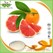Best selling natural Blood Orange Extract/Citrus Sinensis Extract/Citrus Sinensis/5%~98% Hesperidin