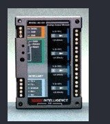 building equipment control Analog Output Module : AO-101