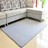 Carpet loom used for sale bath mat that absorbs water carpet