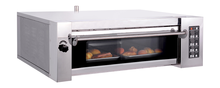 Cnix Electric Pizza Oven French Bread Oven Bread Steamer Oven (YXD-F30A)