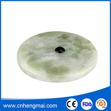China Eyelash Extensions Tools Jade Stone for Lash Supplies Products for Sale