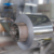 Cold rolled stainless steel factory and stainless steel company
