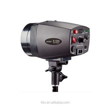 GODOX K-150A Mini Master 150w Studio Strobe Photo Flash Light Lamp Head Lighting