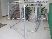 metal out door dog kennels /Dog Kennel Kits - Dog Fences - Dog Runs - Pet Containment