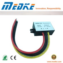 Wholesale! Waterproof DC DC Power booster module 12V to 5V 3A 15w Power Converter for sale !