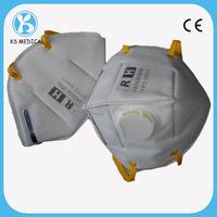 n95 ffp2 3m 9501 dust mask respirator