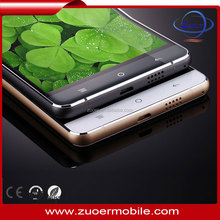 Android 5.1 MTK 6735 1.3GHZ 4g mobile phone , free sample cell phone