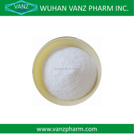 High Purity 99% CAS 50-02-2 Dexamethasone