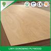 Promotion cheap plywood factory for sale,china plywood factory