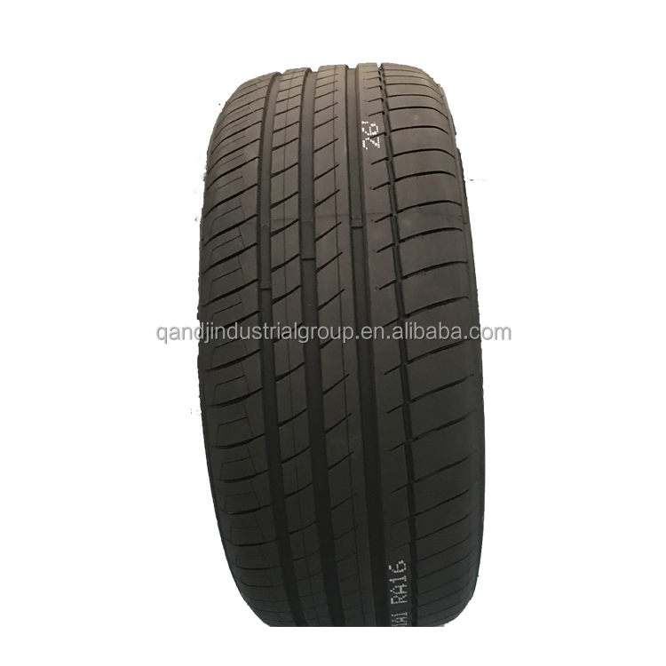 HABILEAD brand Car Tyres Radial 245/50R20 -- RS26 hot sale