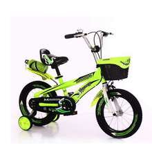 12'' children bike Price / customized kids bike parts / small BMX bicicleta boy bicycles