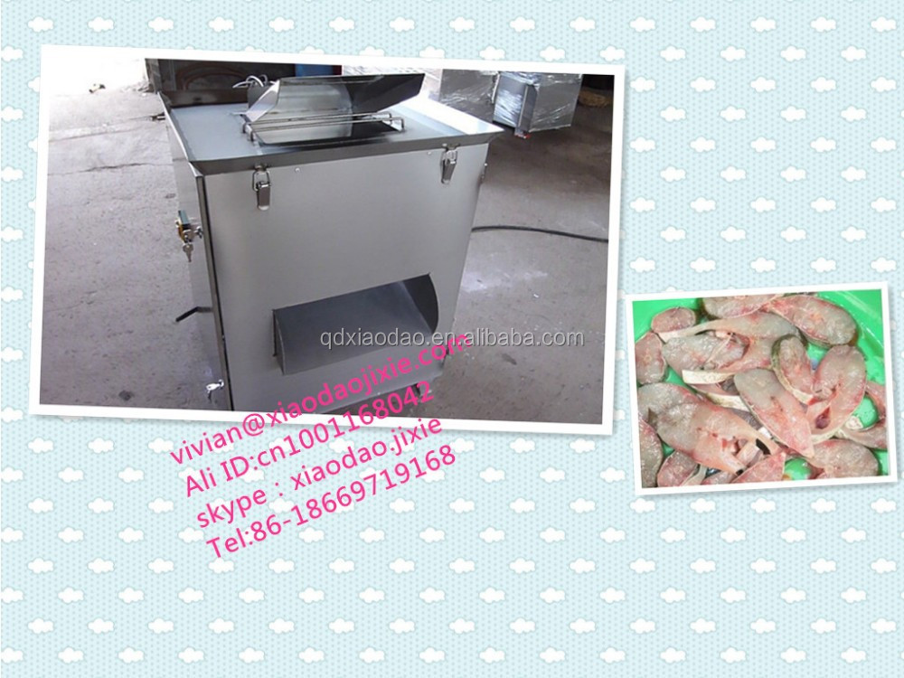 tools and equipment in fish processing,fish cutting machine,fish processing machine