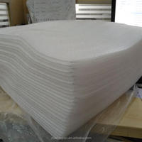 Cushion Foam Sheets Packing Foam For