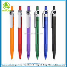 2016 promotion executive ball pen for gift wholesale